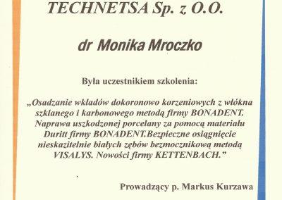 Monika Mroczko MEDICARE (18)