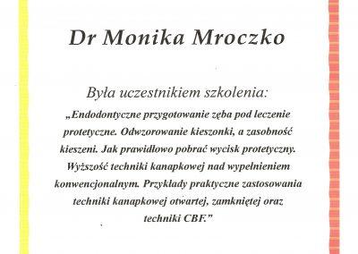 Monika Mroczko MEDICARE (19)