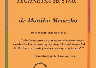 Monika Mroczko MEDICARE (2)