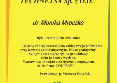 Monika Mroczko MEDICARE (20)