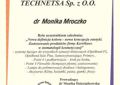 Monika Mroczko MEDICARE (21)