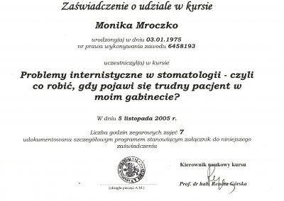 Monika Mroczko MEDICARE (3)