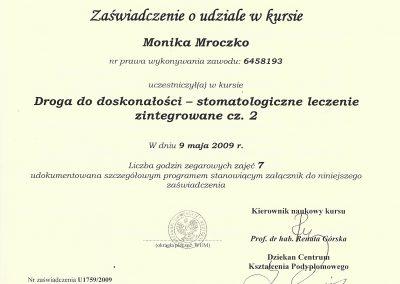 Monika Mroczko MEDICARE (5)