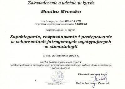 Monika Mroczko MEDICARE (6)