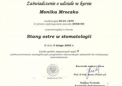 Monika Mroczko MEDICARE (7)