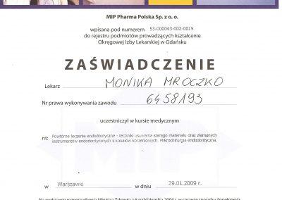 Monika Mroczko MEDICARE (9)