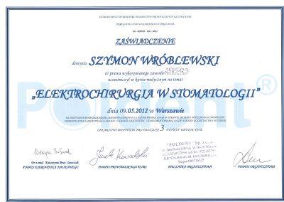 Szymon Wroblewski MEDICARE (1)