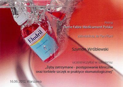Szymon Wroblewski MEDICARE (2)