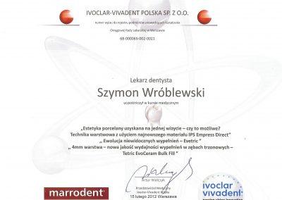 Szymon Wroblewski MEDICARE (3)
