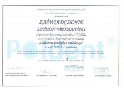 Szymon Wroblewski MEDICARE (5)