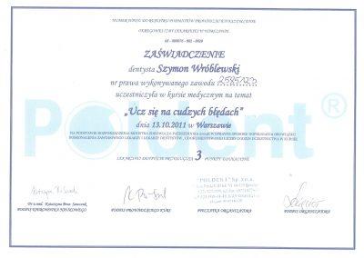 Szymon Wroblewski MEDICARE (6)