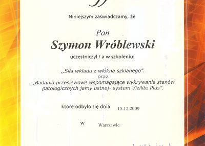 Szymon Wroblewski MEDICARE (7)