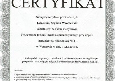 Szymon Wroblewski MEDICARE (8)