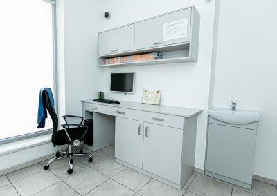 Pracownia Radiologiczna MEDICARE
