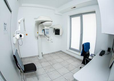 tomografia komputerowa MEDICARE