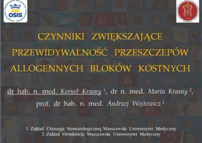 Kornel Krasny (2)