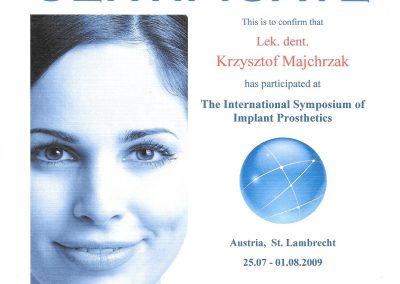 Krzysztof Majchrzak MEDICARE (1)
