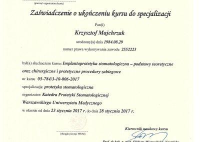 Krzysztof Majchrzak MEDICARE (10)