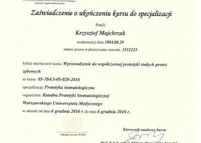 Krzysztof Majchrzak MEDICARE (11)