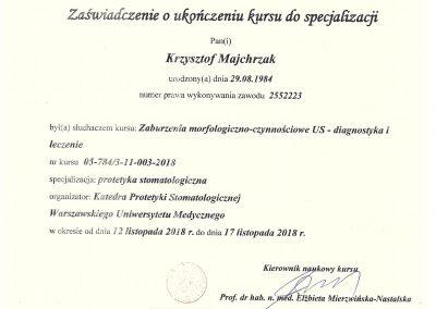 Krzysztof Majchrzak MEDICARE (12)