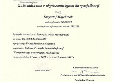 Krzysztof Majchrzak MEDICARE (13)