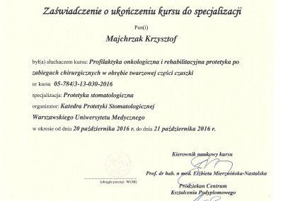 Krzysztof Majchrzak MEDICARE (15)