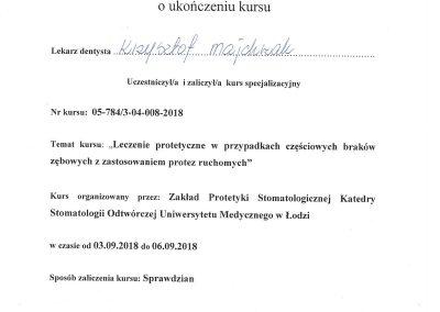 Krzysztof Majchrzak MEDICARE (16)
