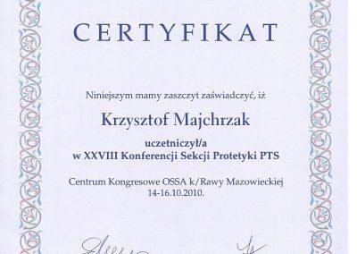 Krzysztof Majchrzak MEDICARE (19)