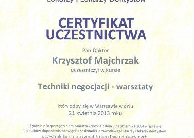 Krzysztof Majchrzak MEDICARE (20)