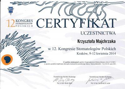 Krzysztof Majchrzak MEDICARE (21)