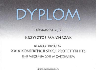 Krzysztof Majchrzak MEDICARE (22)