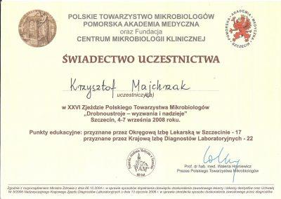 Krzysztof Majchrzak MEDICARE (24)