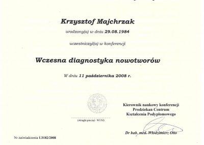 Krzysztof Majchrzak MEDICARE (26)
