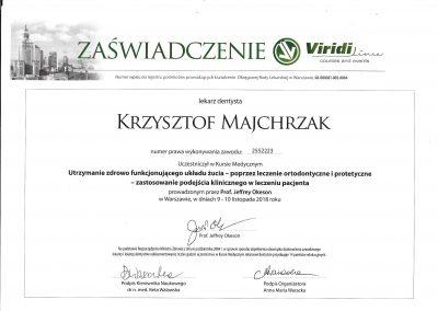 Krzysztof Majchrzak MEDICARE (34)