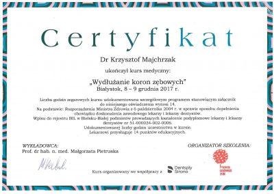 Krzysztof Majchrzak MEDICARE (36)