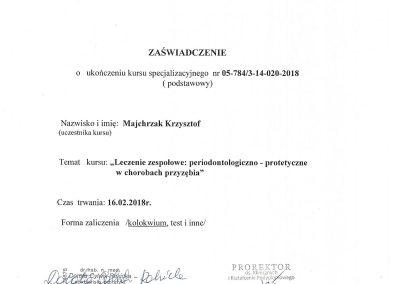 Krzysztof Majchrzak MEDICARE (4)