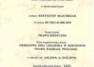 Krzysztof Majchrzak MEDICARE (8)