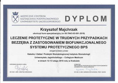 Krzysztof Majchrzak MEDICARE (9)