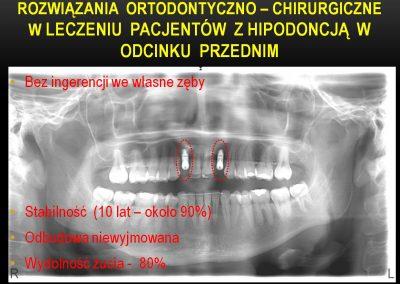 MEDICARE Kornel Krasny1