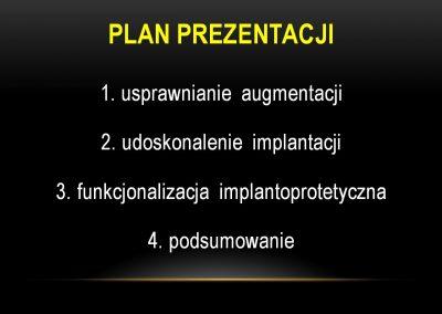 MEDICARE Kornel Krasny11