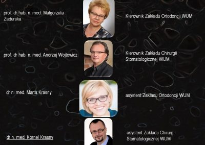 MEDICARE Kornel Krasny1111