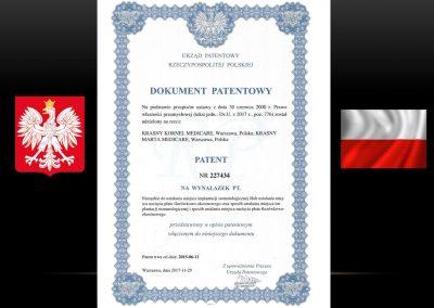 MEDICARE Kornel Krasny11111