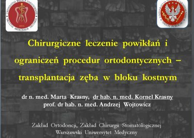 MEDICARE Krasny (2)