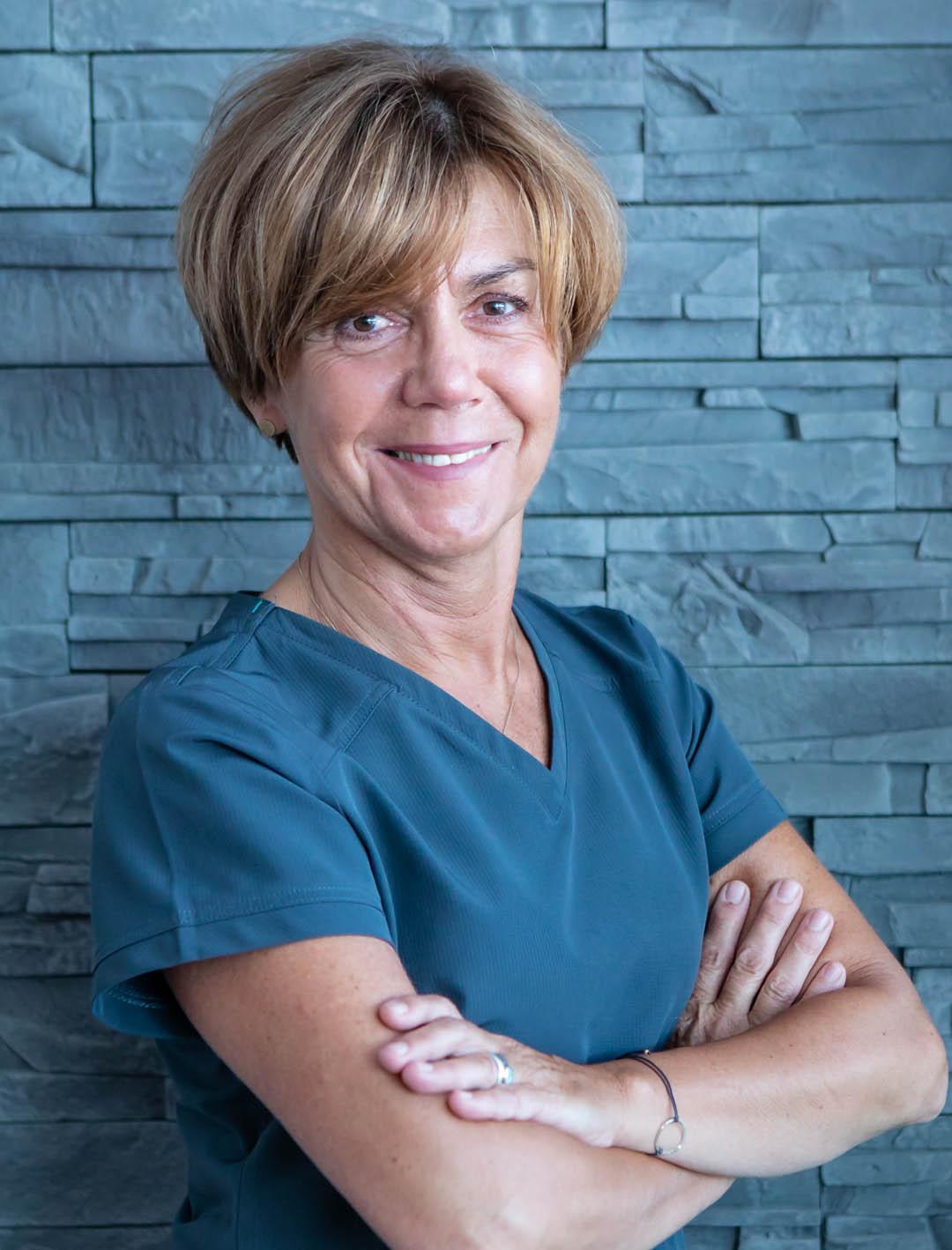 Lidia  Kupińska