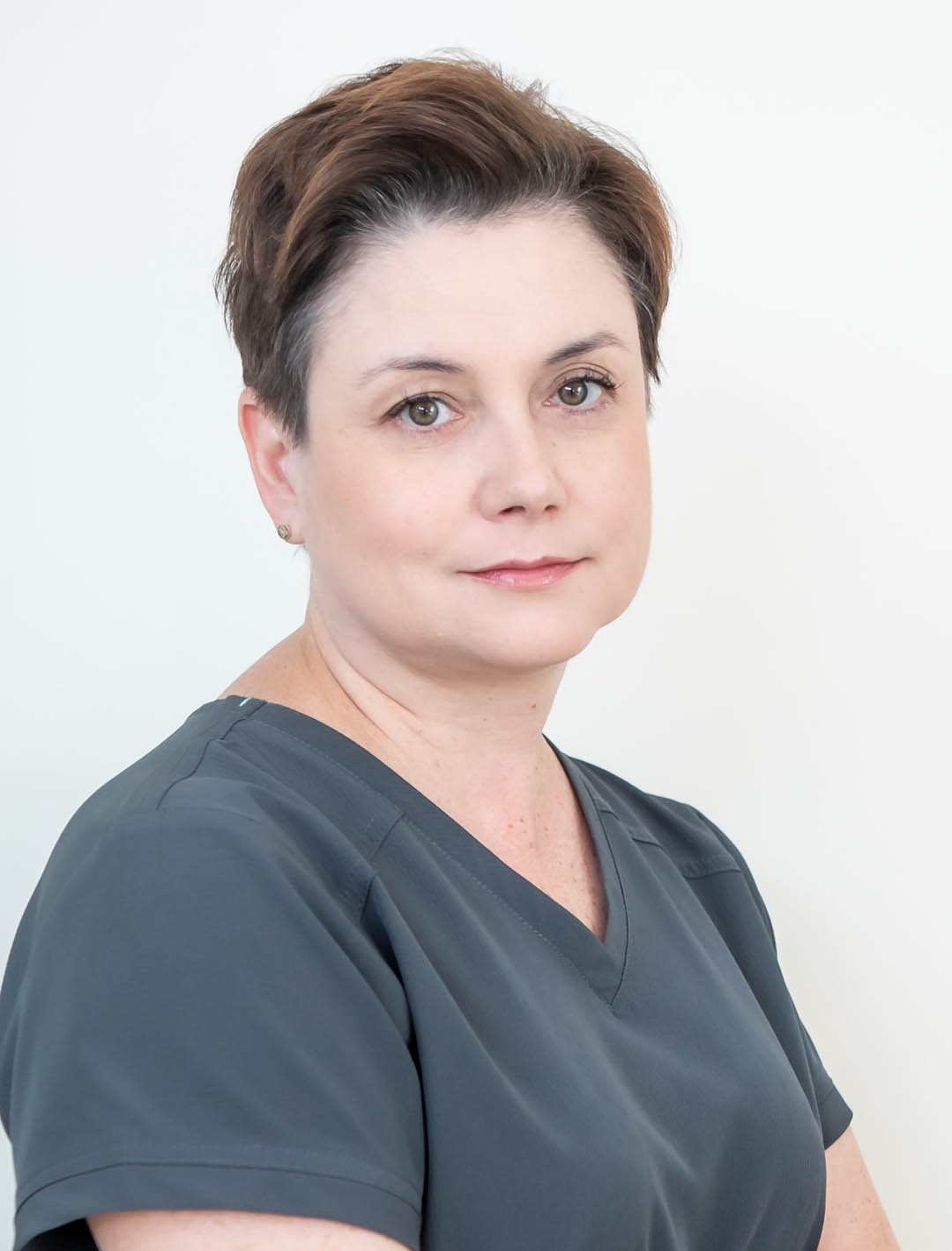 Monika  Kondracka