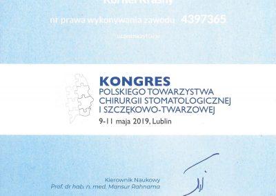 Kornel Krasny MEDICARE1