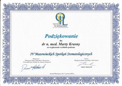 Marta Krasny (9)