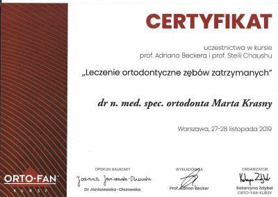 Marta Krasny1 (3)