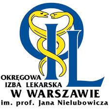 Mazowieckie Spotkania Stomatologiczne 2020 Krasny