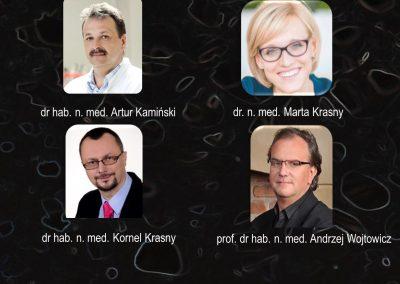 european association of tissue and cell banks Kornel Krasny (10)